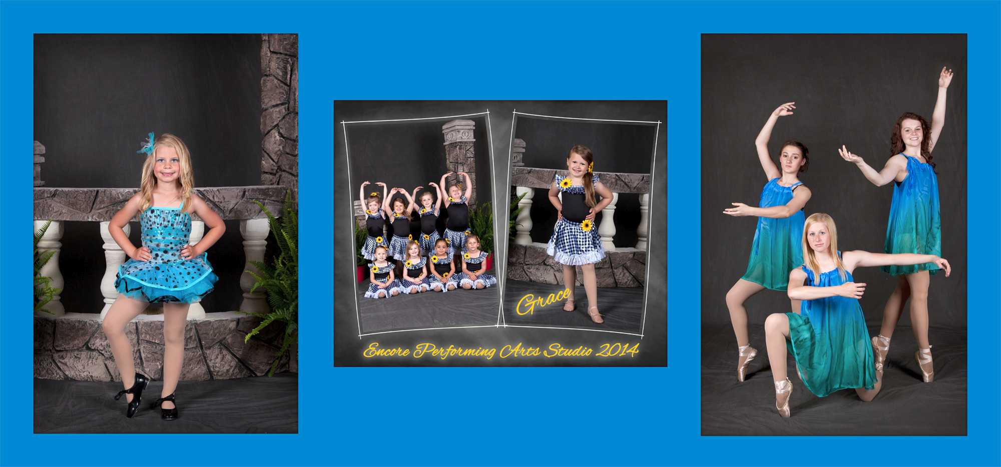 Newborn Photographer, Baby Photographer, Family Pictures, Wedding Portraits, Dance Photographer, Dance Team Photography, Farmington Illinois Photographer, Farmington Illinois Photography